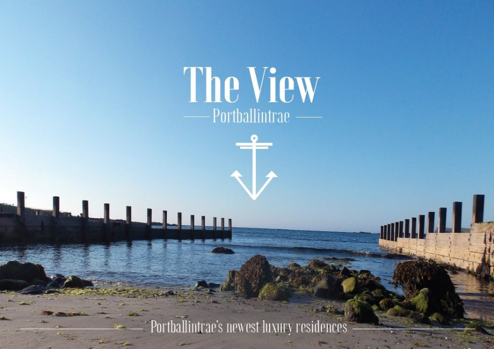 The View, Beach Road