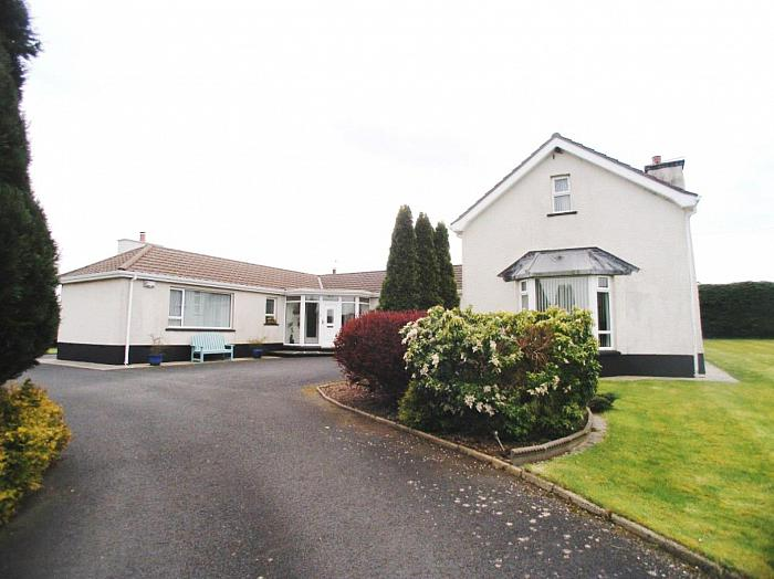 86 Cashel Road, Coleraine