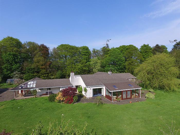 215 Loughan Road, Coleraine