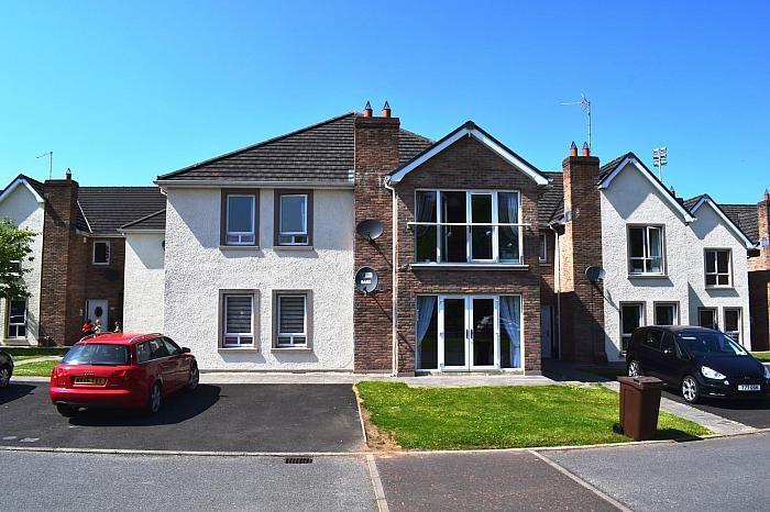 12 Rugby Road, Coleraine