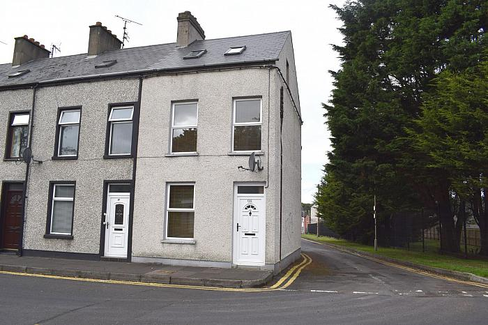 98 Brook Street, Coleraine