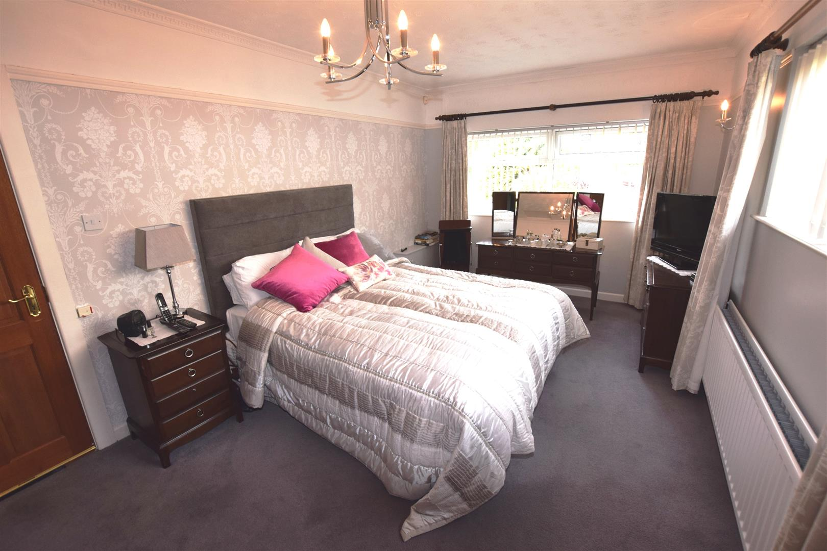 8 Altmore Park Coleraine Property For Sale At Bensons
