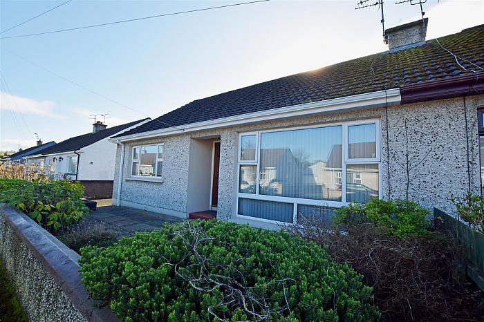 17 Beechleigh Park, Londonderry