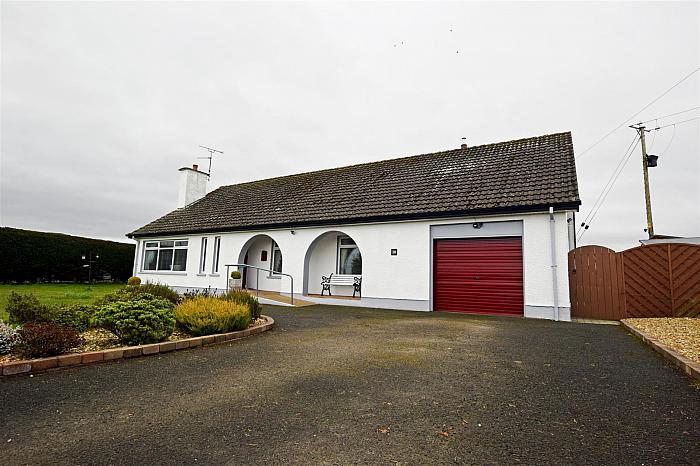 30 Betts Road, Limavady