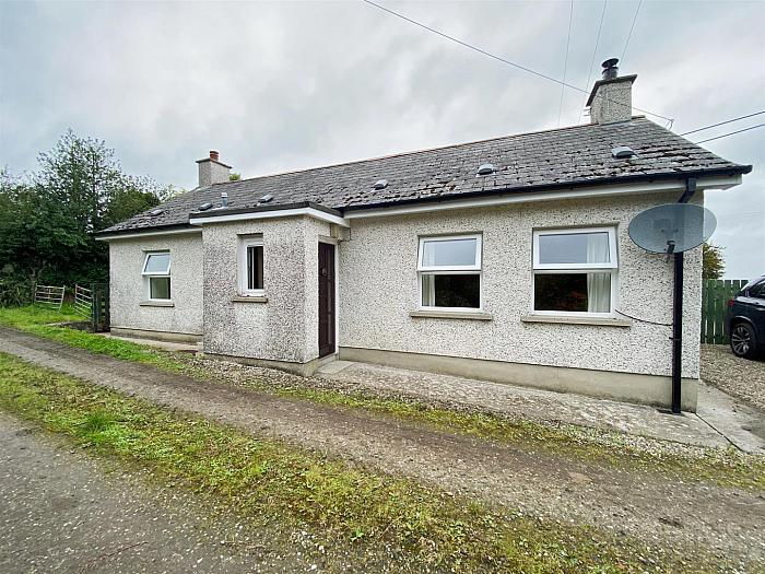 90 Highlands Road, Limavady
