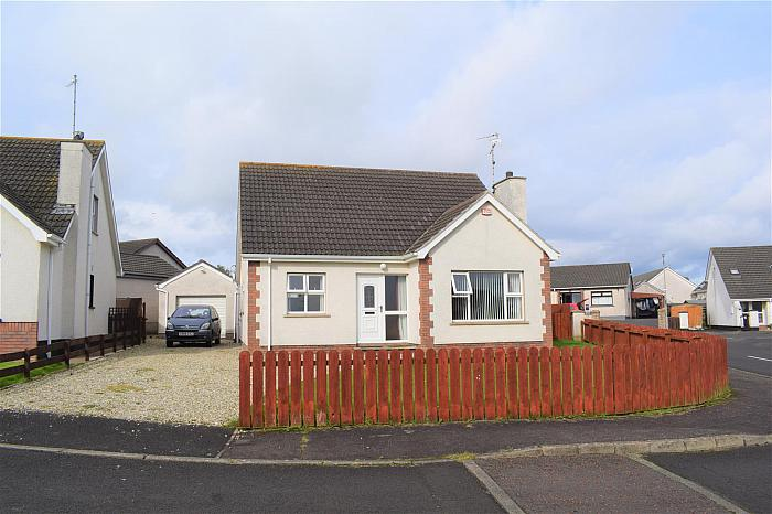 1 Mussenden View, Articlave, Coleraine